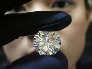 http://rosihin.files.wordpress.com/2009/03/diamond_stone-300x225.jpg